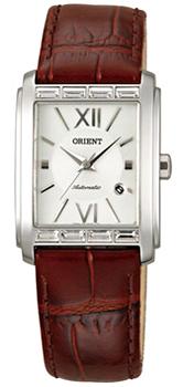 Женские часы Orient NRAP002W