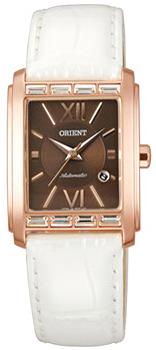 Женские часы Orient NRAP003T