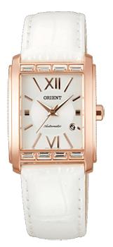 Женские часы Orient NRAP003W