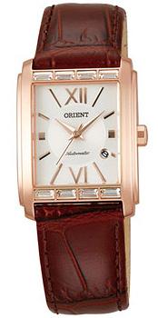Женские часы Orient NRAP004W