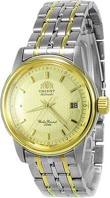 Мужские наручные часы Orient PF0D00BC