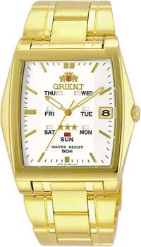 Мужские часы Orient PMAA001W