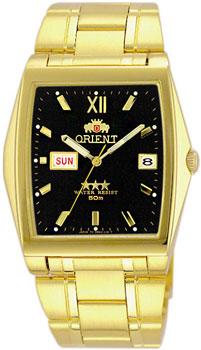 Мужские часы Orient PMAA002B