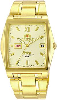 Мужские часы Orient PMAA002C