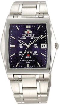 Мужские часы Orient PMAA003D