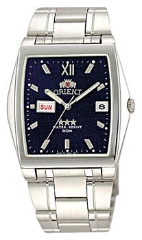 Мужские часы Orient PMAA004D