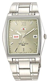 Мужские часы Orient PMAA004K
