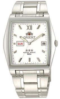 Мужские часы Orient PMAA004W