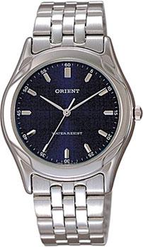 Мужские часы Orient QB16005D