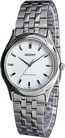 Женские наручные часы Orient QB16005W