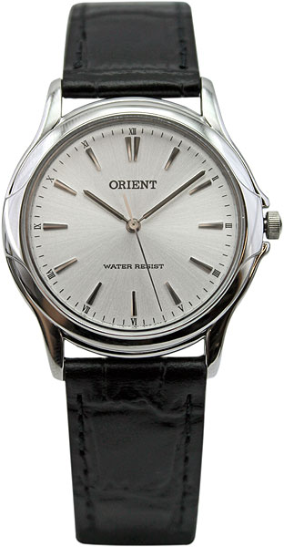 Женские наручные часы Orient QB1E00HW