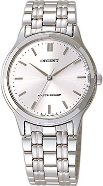 Мужские наручные часы Orient QB1N007W
