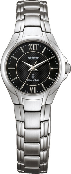 Женские наручные часы Orient QB2Z004B