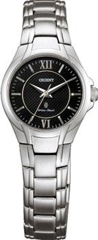 Женские часы Orient QB2Z004B