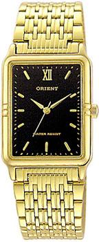 Мужские часы Orient QBBK001B