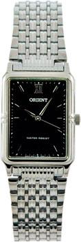 Мужские часы Orient QBBK007B