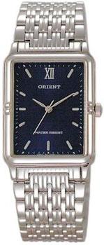 Мужские часы Orient QBBK007D