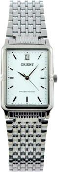 Мужские часы Orient QBBK007W