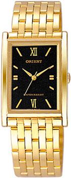 Женские часы Orient QBCF001B