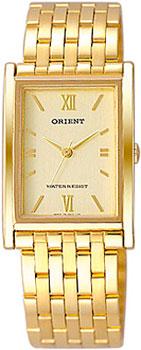 Женские часы Orient QBCF001C