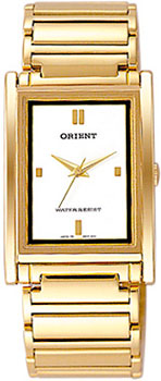 Мужские часы Orient QBCF003W