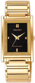 Мужские часы Orient QBCF005B