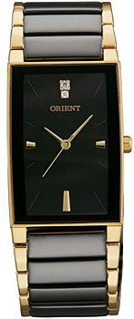 Мужские часы Orient QBDZ001B