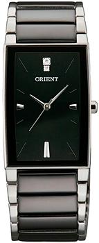 Мужские часы Orient QBDZ002B