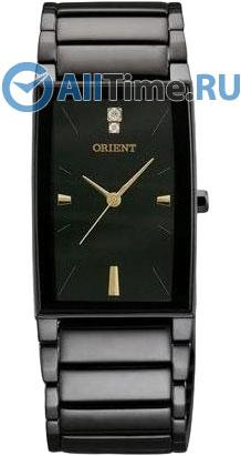 Женские наручные часы Orient QBDZ004B