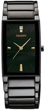 Мужские часы Orient QBDZ004B