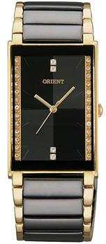 Женские часы Orient QBEA001B