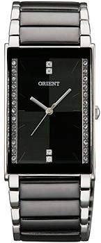 Женские часы Orient QBEA002B