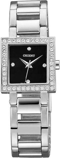 Женские наручные часы Orient QBEL002B