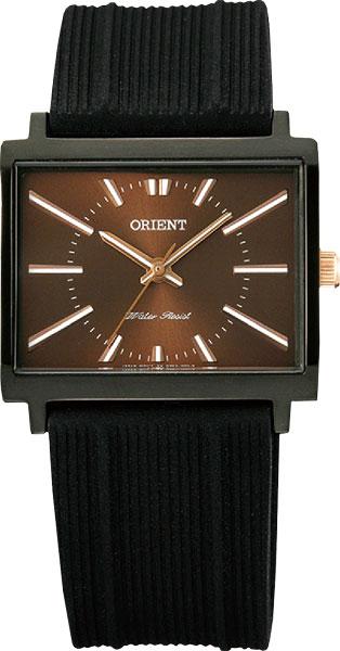 Женские наручные часы Orient QBEQ001T