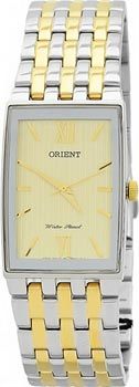 Мужские часы Orient QBER002C