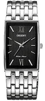 Мужские часы Orient QBER004B
