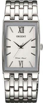 Мужские часы Orient QBER005W