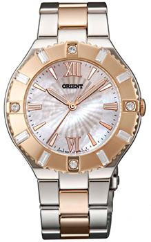 Женские часы Orient QC0D002W