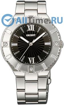 Женские наручные часы Orient QC0D005B