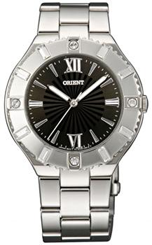Женские часы Orient QC0D005B