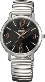 Женские часы Orient QC0E003B