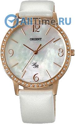 Женские наручные часы Orient QC0H002W