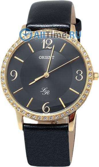 Женские наручные часы Orient QC0H003B