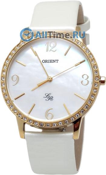 Женские наручные часы Orient QC0H004W