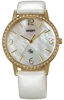 Женские часы Orient QC0H004W