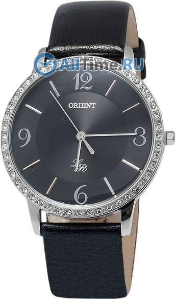 Женские наручные часы Orient QC0H005B