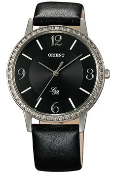 Женские часы Orient QC0H005B