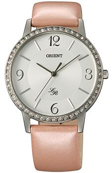Женские часы Orient QC0H006W