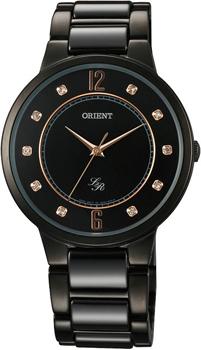 Женские часы Orient QC0J001B