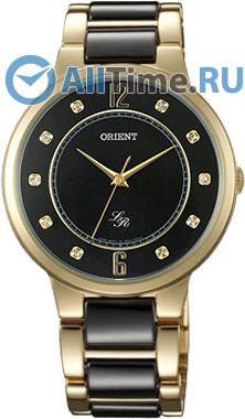 Женские наручные часы Orient QC0J003B